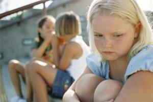 Поменяйте свои взгляды на воспитание ребёнка