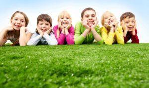 Заграничные каникулы. Как выбрать безопасный детский лагерь?