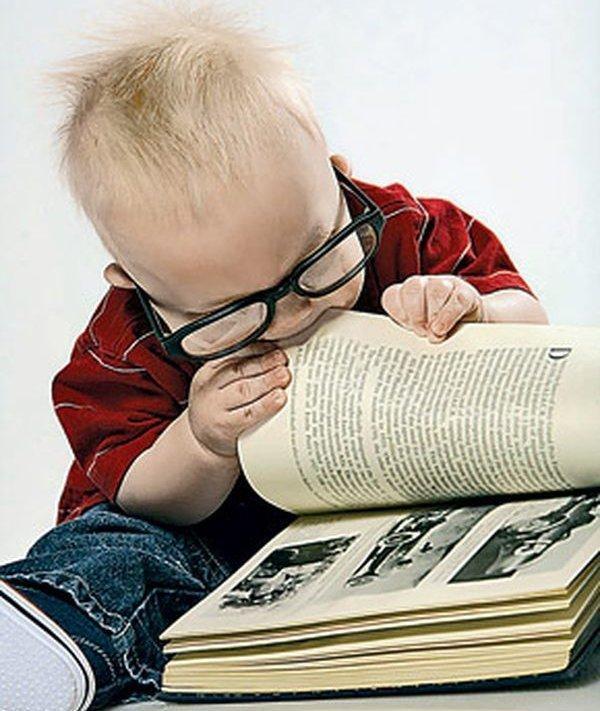 Игры развивающие память для детей возрастом от 1 до 6 лет