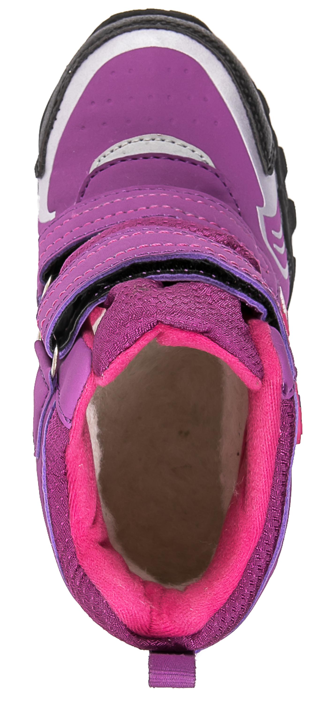 Ботинки и полуботинки Barkito 207013