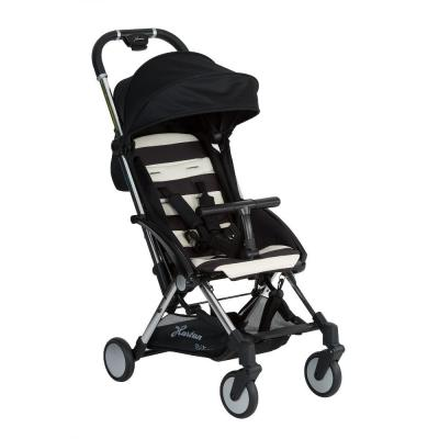 Детская прогулочная коляска Bit Stripe