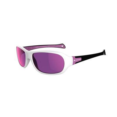 очки QUECHUA Детские Солнцезащитные Очки T500 Категория 4