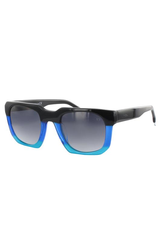 Очки солнцезащитные Byblos Очки солнцезащитные