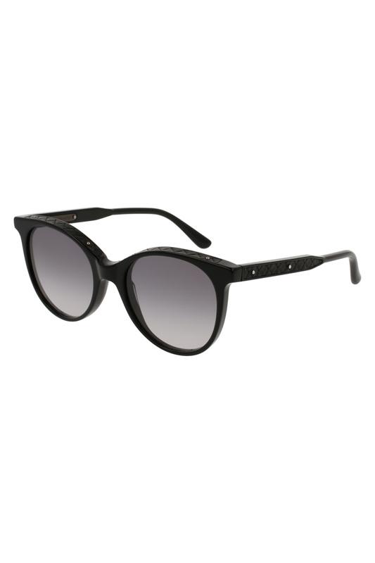 Солнцезащитные очки Bottega Veneta Солнцезащитные очки