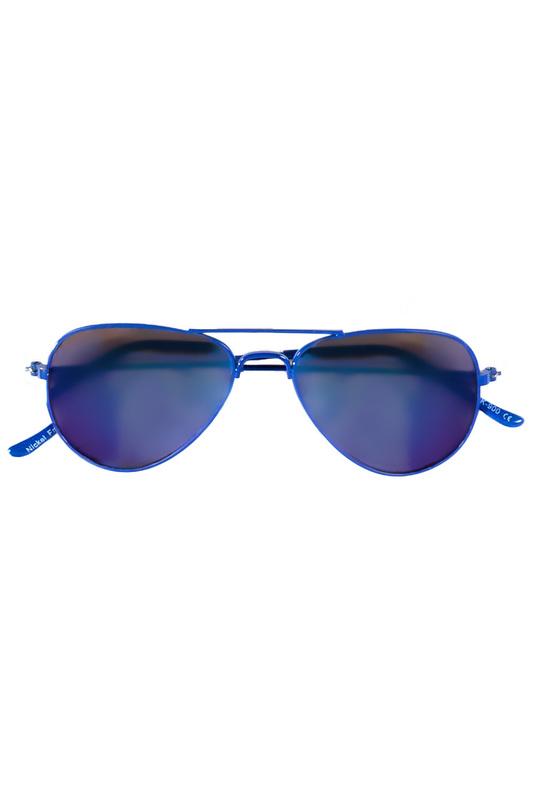 Солнцезащитные очки Coccodrillo Солнцезащитные очки