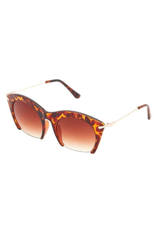 Солнцезащитные очки Noryalli Солнцезащитные очки