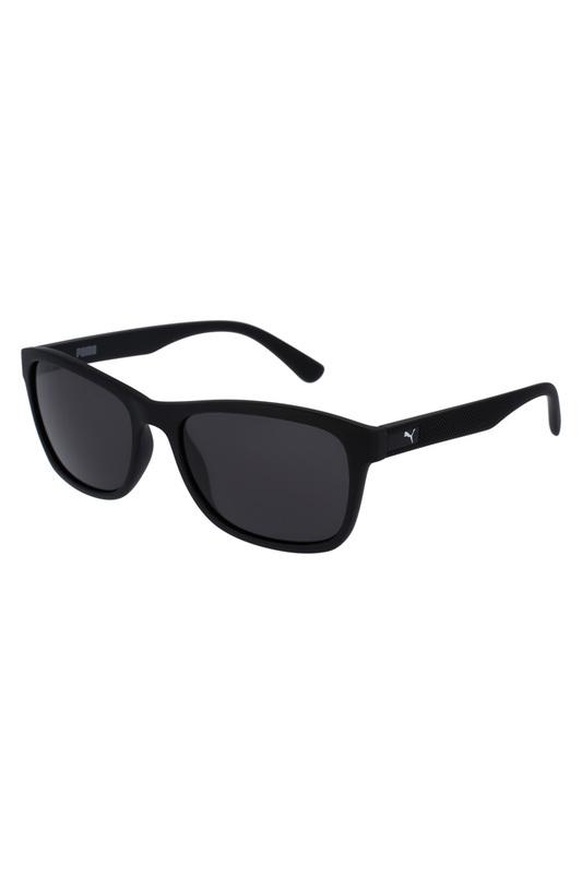 Солнцезащитные очки Puma Солнцезащитные очки