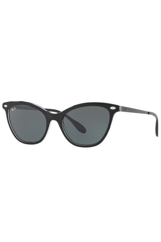Солнцезащитные очки Ray-Ban Солнцезащитные очки