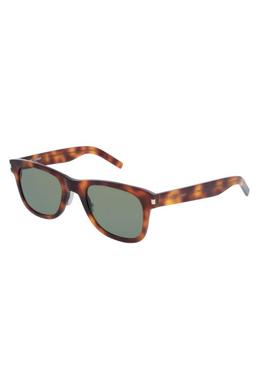 Солнцезащитные очки Saint Laurent Солнцезащитные очки