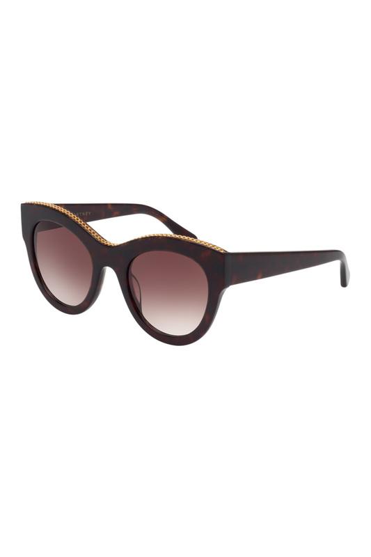 Солнцезащитные очки Stella McCartney Солнцезащитные очки