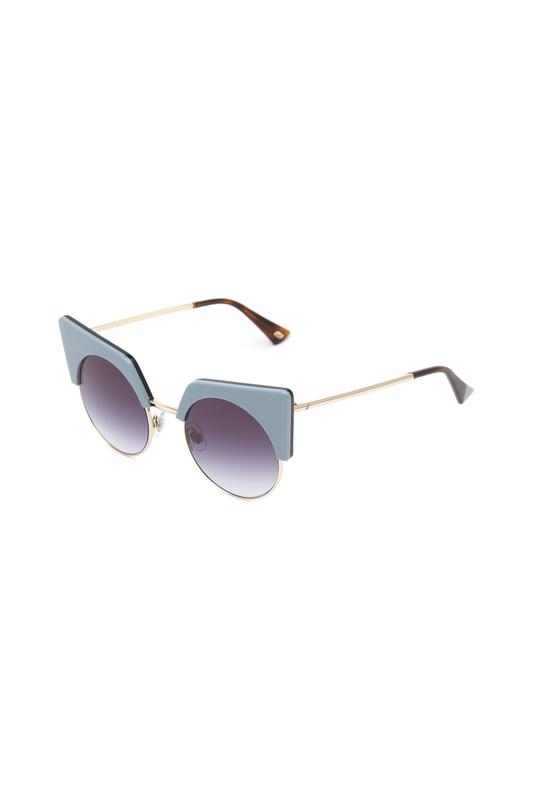 Солнцезащитные очки WEB Солнцезащитные очки