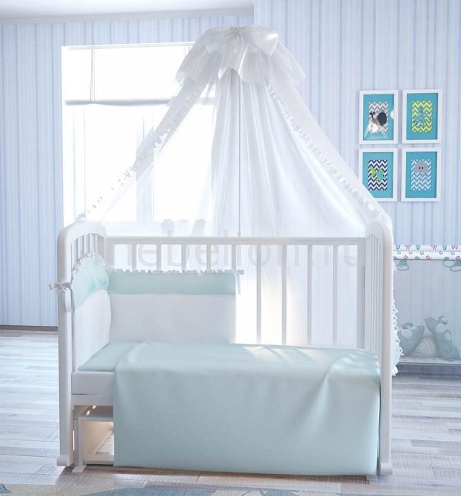 Комплект с одеялом детский Фея Сладкий сон