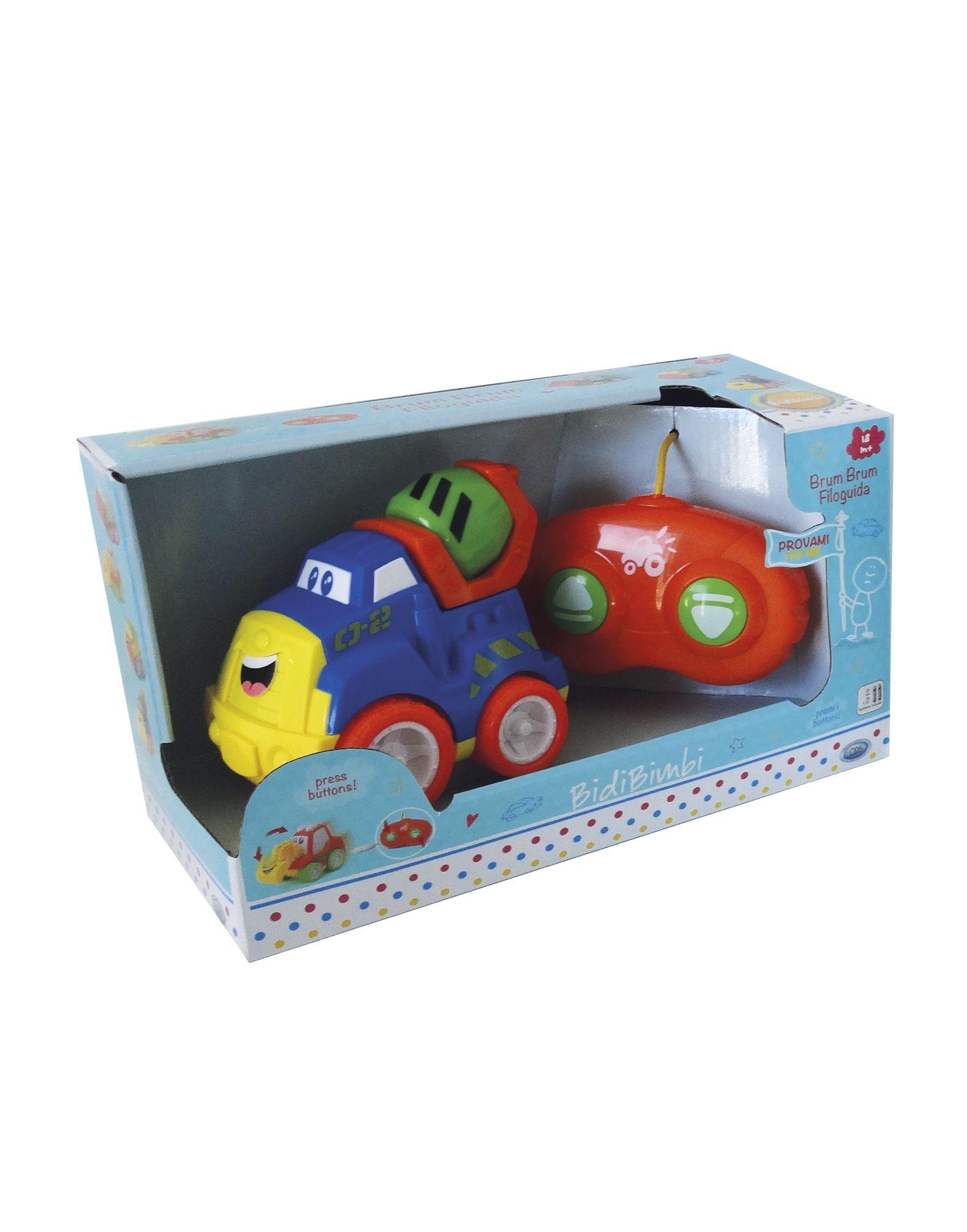 BIDIBIMBI Игрушки для малышей