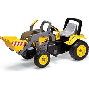 Детский автомобиль Peg-Perego Excavator (D0552)