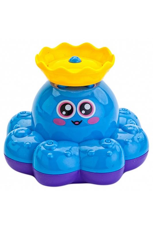 Игрушка детская для ванны BRADEX Игрушка детская для ванны