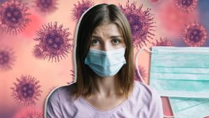 Коронавирус COVID-19 – симптомы, лечение, профилактика